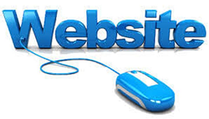 وبسایت - افزایش رونق کسب وکار