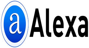 [تصویر:  Alexa.jpg]