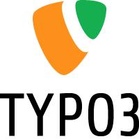 typo3-logo.png